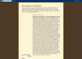 software-attack.blogspot.com