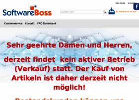 software-boss.de