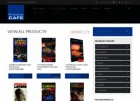 software-cinema.com