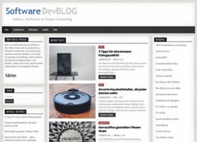 software-dev-blog.de