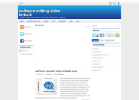 software-editingvideoterbaik.blogspot.com