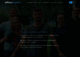 software-experts.ru