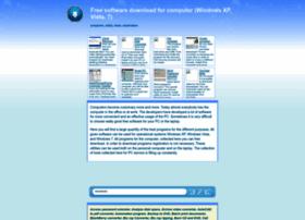 software-free-download.net
