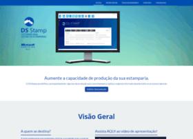 software-gestao-estamparia.com