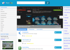software-get.com