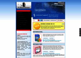software-id.com