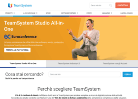 software-imprese.com