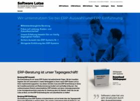 software-lotse.com
