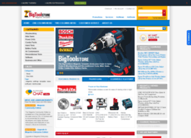 software-magento-template.web-experiment.info