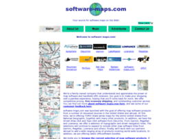 software-maps.com