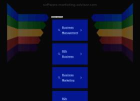 software-marketing-advisor.com