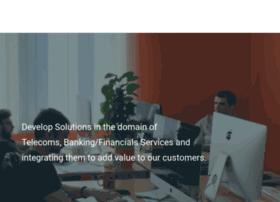 software-nation.com