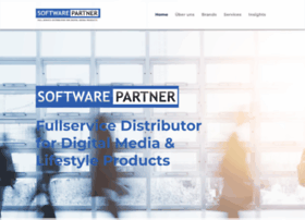 software-partner.de