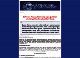 software-pasang-iklan.blogspot.com