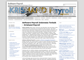 software-payroll.com