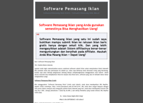 software-pemasang-iklan.blogspot.com