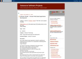 software-projects.blogspot.com