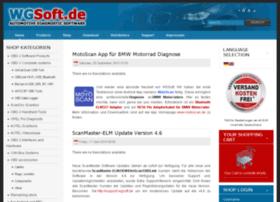 software-registration.com