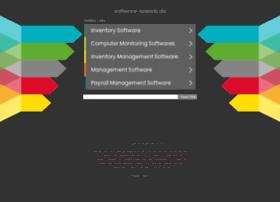 software-speedy.de