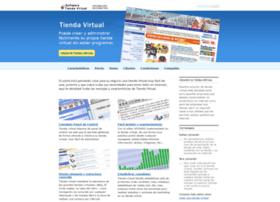 software-tienda-virtual.com