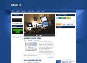 software-tkj.blogspot.com