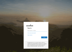 software.accenture.com