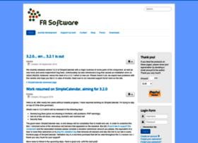 software.albonico.ch