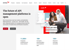software.appcelerator.com