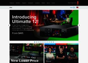 software.blackmagicdesign.com