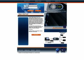 software.chytv.net