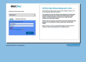 software.clearwatercompliance.com