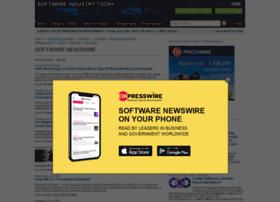 software.einnews.com