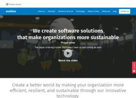 software.enablon.com