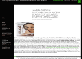 software.excellatrader.com