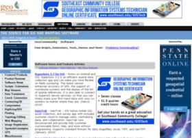 software.geocomm.com