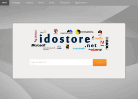 software.idostore.net