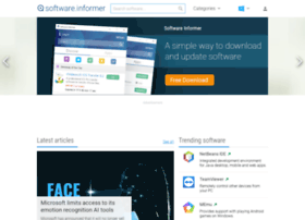 software.informer.com