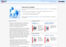 software.noiblogger.com