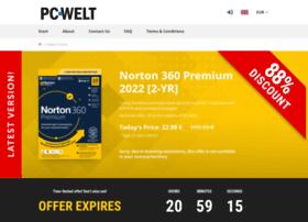 software.pcwelt.de