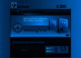 software.pixelorigine.com