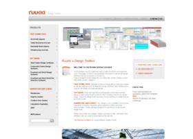 software.ruukki.com