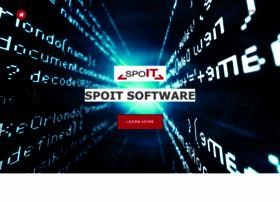 software.spoit.de