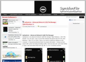 software.symbianfile.com