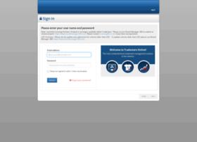 software.trademarxonline.com