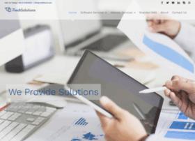 software.visititech.com