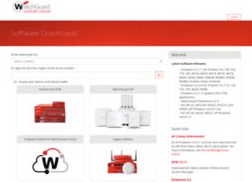 software.watchguard.com