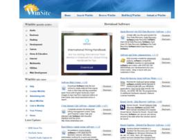 software.winsite.com