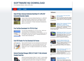 software182.blogspot.in