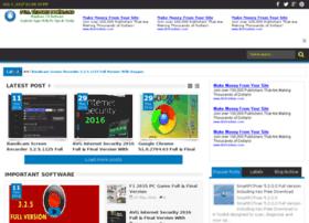 software4freeware.com