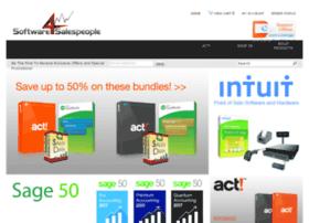 software4salespeople.com
